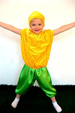 Детские карнавальные костюмы, прокат карнавальных костюмов - photo#39